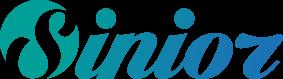 Logo Sinior Hypotheken en Financieel advies